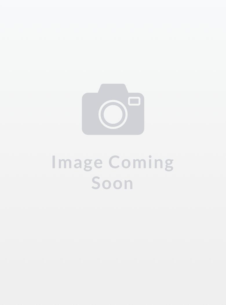 3399 - Himmelblau - Kaftan für jede Gelegenheit