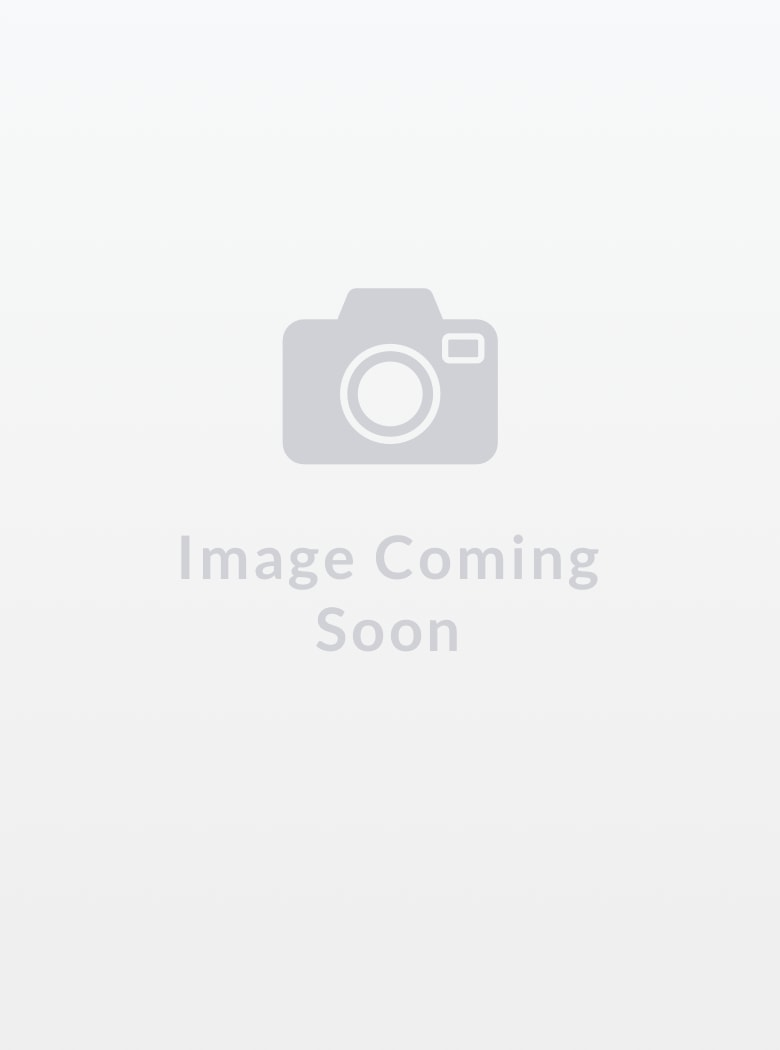 2341 - Flammèche - Tunique en jersey